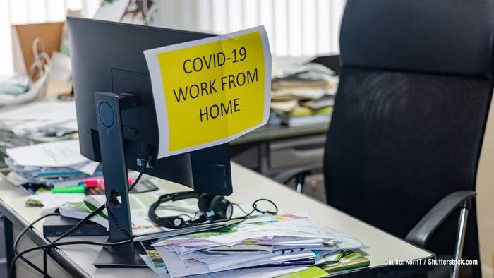 News video: Coronavirus-Pandemie hat wenig Auswirkungen auf Finanzen