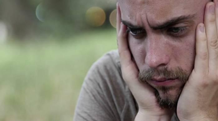 News video: Schlapp trotz Nichtstun? Das steckt hinter der 'Quarantäne-Müdigkeit'
