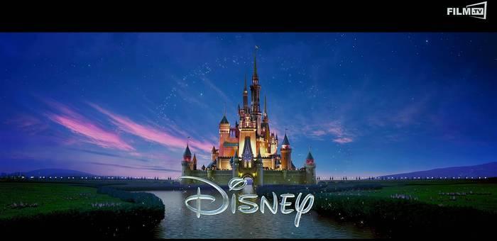 Video: Die Eiskönigin 2 Trailer