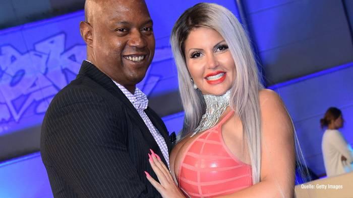 News video: Sophia Vegas: Pause von Social Media?