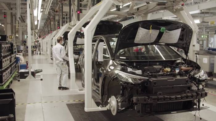 Video: Emissionsfreie Mobilität für alle - Verkauf für Volkswagen ID.3 startet am 20. Juli