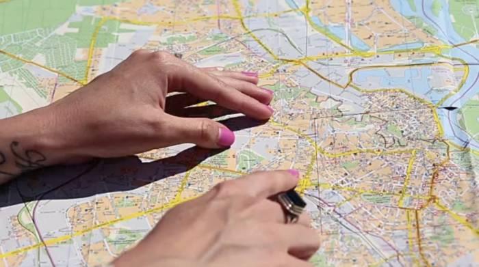 News video: Trotz Covid-19: Sicher in den Urlaub