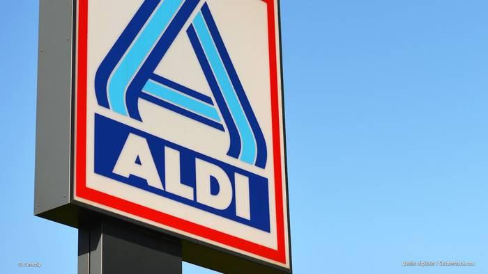 News video: ALDI Nord testet erfolgreich Hightech-Lösung für Straffzettel