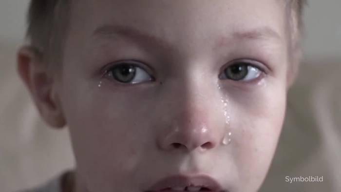 News video: Studie: Bundesweit 2,8 Millionen Kinder von Armut betroffen