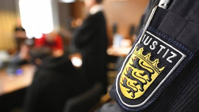 News video: Bis zu 5 einhalb Jahre Haft nach Gruppen-Vergewaltigung in Freiburg
