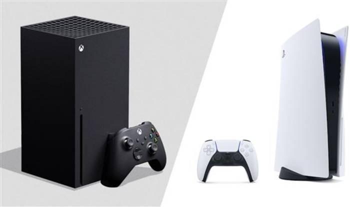 Video: Wird die Entscheidung von Sony die PS5 ruinieren oder verherrlichen?