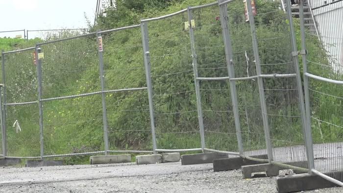 News video: Bayern: Corona-Masseninfektion - 174 Erntehelfer angesteckt