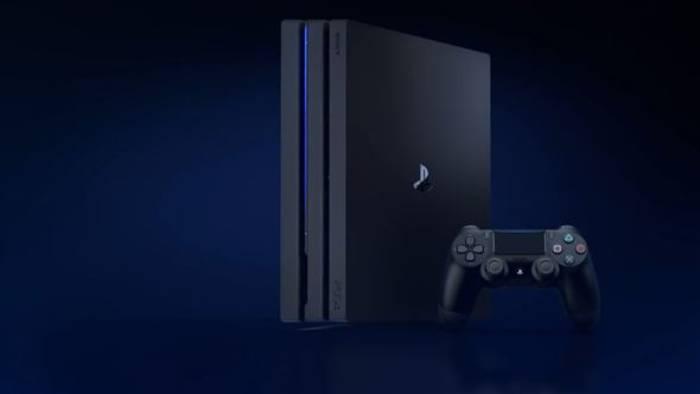 Video: Die 5 meistverkauften PS4-Spiele aller Zeiten!