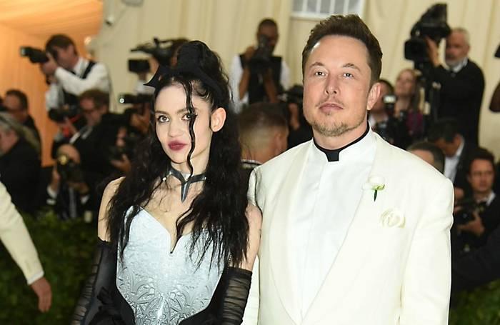 News video: Elon Musk: Fauler Papa!