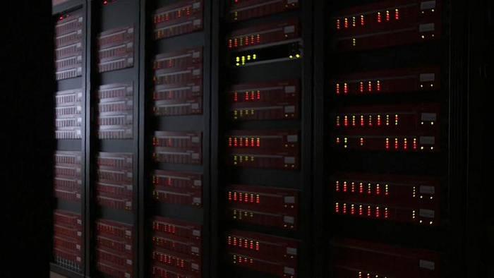 News video: EU verhängt erstmals Sanktionen wegen Cyber-Attacken