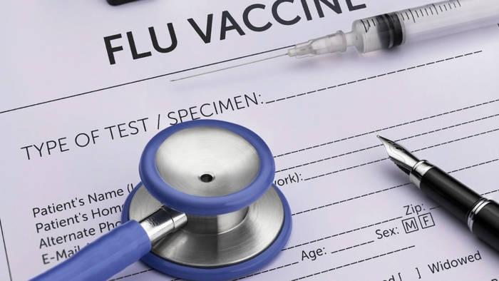 News video: Neue Hoffnung: Können Grippe-Impfungen das Alzheimer-Risiko mildern?