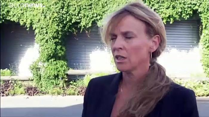 Video: Alle Passagiere müssen in Quarantäne: Crew-Mitglieder auf Kreuzfahrtschiff infiziert