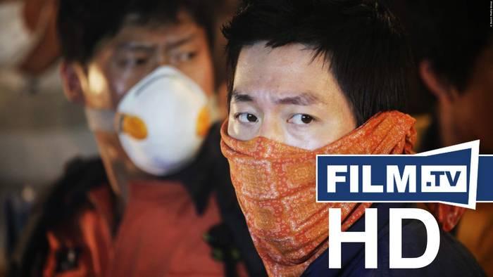 News video: Pandemie Trailer Deutsch German (2020)