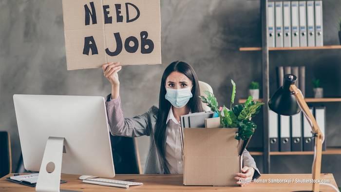 News video: Jugendarbeitslosigkeit: In diesen EU-Ländern ist sie besonders niedrig