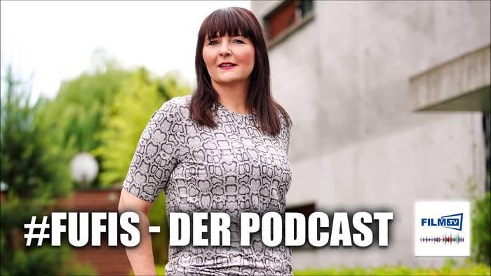 News video: Helena Fürst über den neuen Kampf der Reality-Stars // FUFIS
