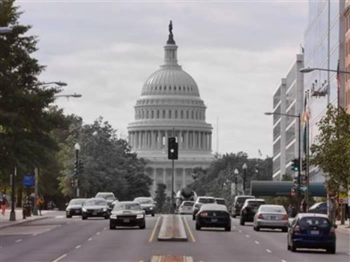Video: Warum US-Amerikaner ihre Staatsbürgerschaft aufgeben