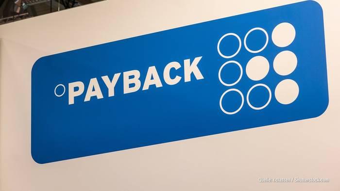 News video: Punkteklau bei Payback: Keine Rückerstattung geplant?