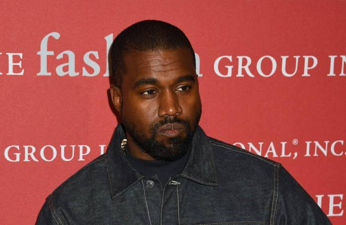 News video: Kanye West will 'Jesus Tok' launchen