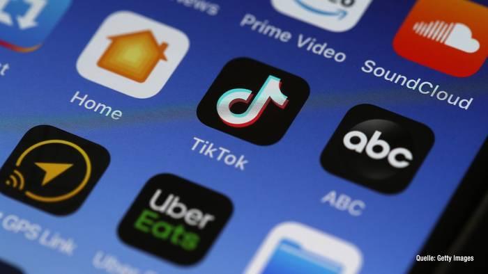 News video: App-Markt auf dem Vormarsch: Erlös um fast ein Viertel erhöht