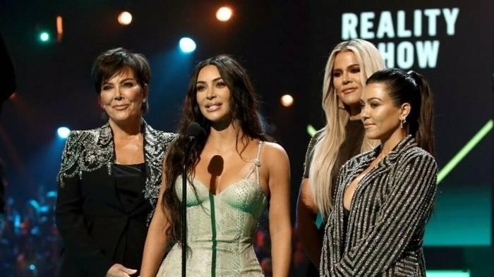 News video: Reality-TV-Show