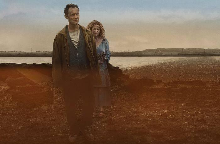 News video: Trailer zur neuen HBO- und Sky-Serie