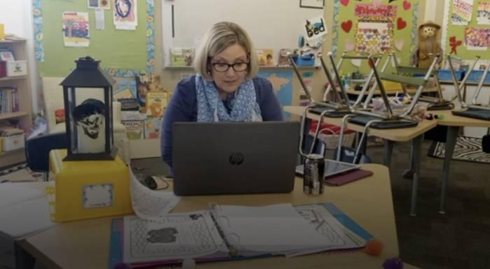News video: Homeschooling: So wird das Lernen zuhause zum Erfolg