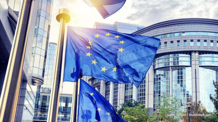 Video: Preisniveau in der EU: Das sind die 5 günstigsten Länder