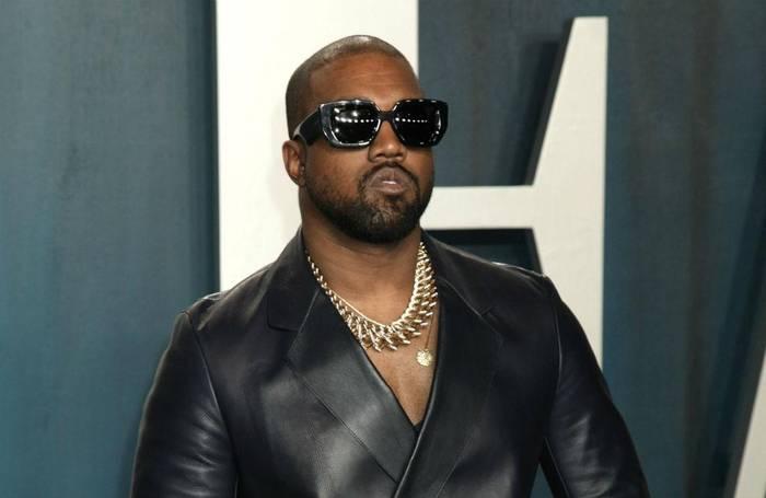 News video: Wurde Kanye West bei Twitter 'rausgeworfen'?