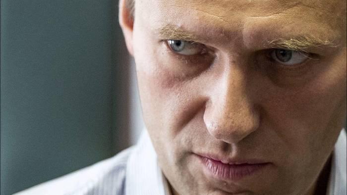 News video: Vergiftung von Nawalny: Neue Details auf Instagram aufgetaucht