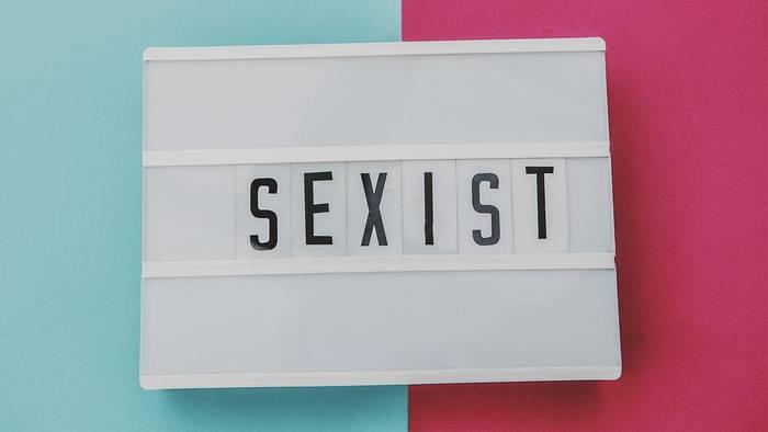 News video: In diesem Land ist sexistische Werbung offiziell verboten