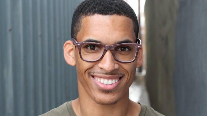 News video: Ansteckungsgefahr: Können Brillen das Covid-Infektionsrisiko mindern?