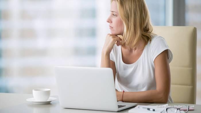 News video: Langweile im Job: Wie man sich vor Boreout schützen kann