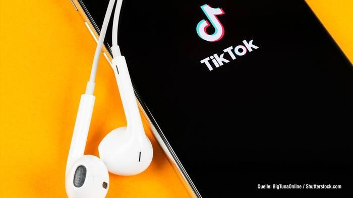 News video: Recruiting auf TikTok: So macht's das Klinikum Dortmund