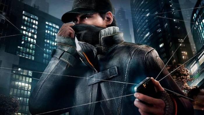 News video: Mehr Angriffe auf Spieler seit der Pandemie