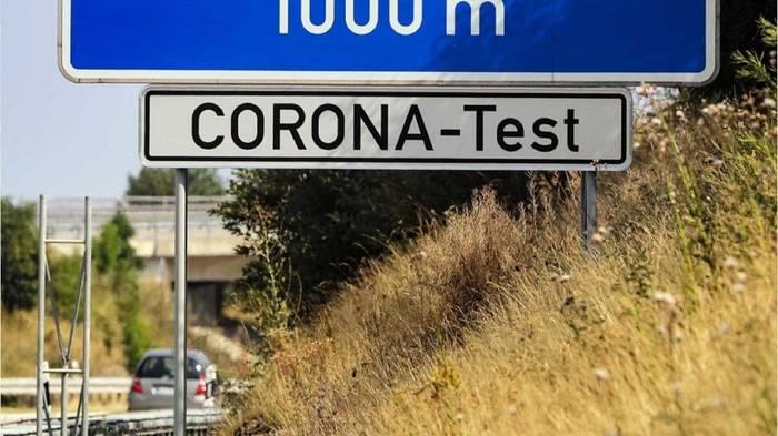Video: Überforderung und Verwirrung? Politiker kritisieren Corona-Maßnahmen