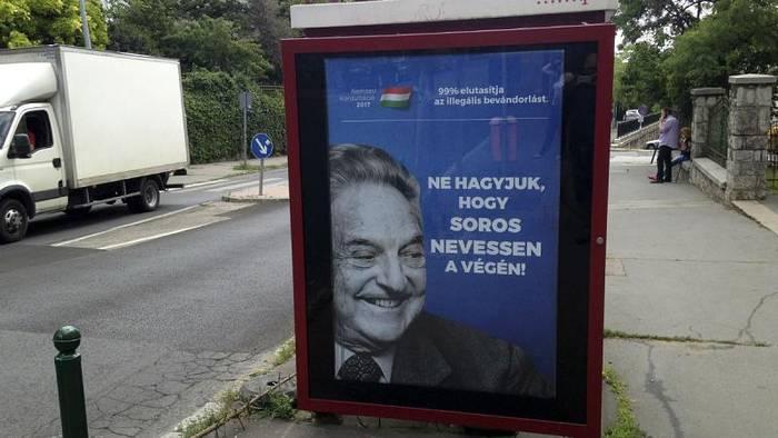 Video: Oberstes EU-Gericht sieht Ungarn als Rechtsbrecher