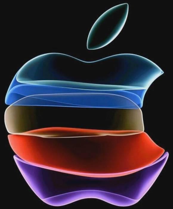 News video: Apple macht es wieder mal spannend und schmeißt Rivalen aus dem Programm