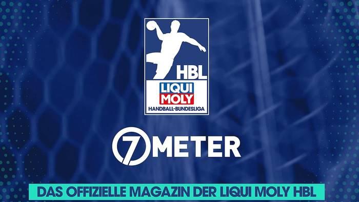 News video: 7Meter - Folge 1 | Das offizielle Videomagazin der LIQUI MOLY Handball-Bundesliga startet in die neue Saison 2020/21