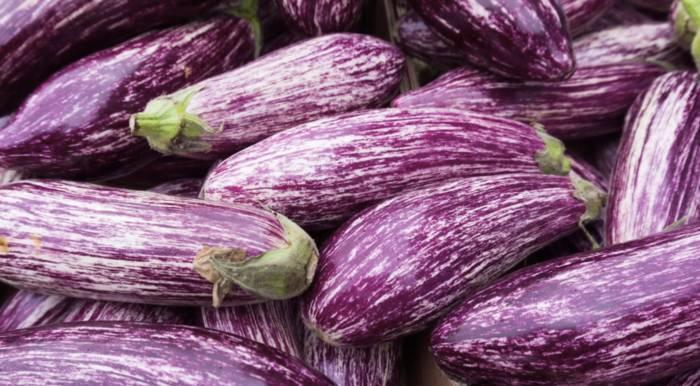 News video: Gesund durch Herbst und Winter: 6 Superfoods, die das Immunsystem stärken