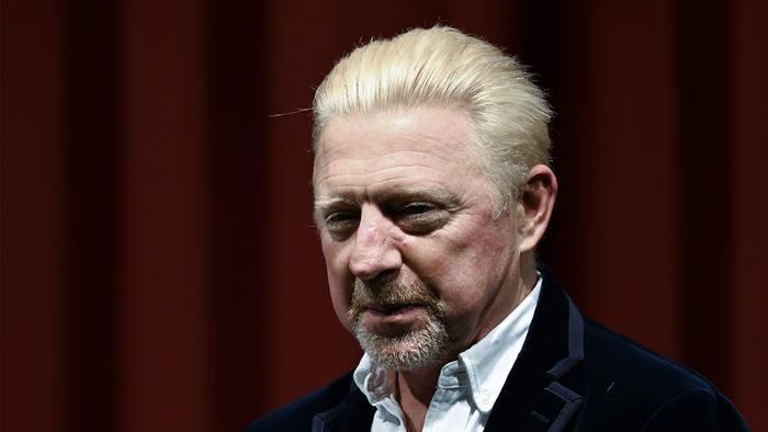 News video: Vor Prozess: So verbringt Boris Becker die letzten Tage vor möglicher Haft
