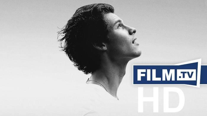 News video: Shawn Mendes: In Wonder Trailer Deutsch German (2020)