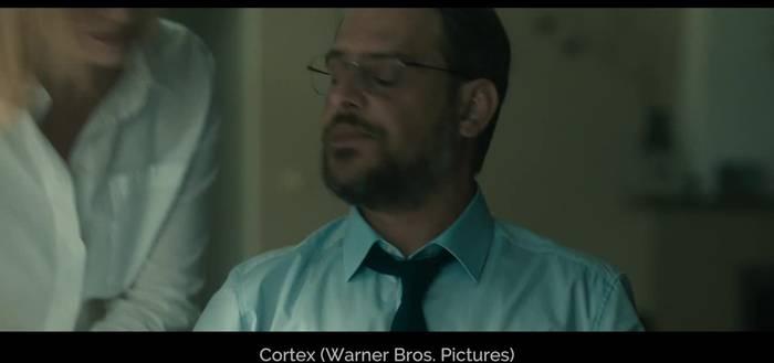 Video: Kinostarts der Woche (22.10.)