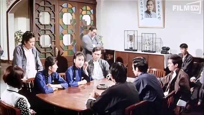 News video: Bruce Lee - Todesgrüße Aus Shanghai Trailer