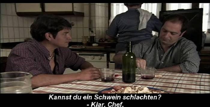 News video: Ander Film Trailer (2010)