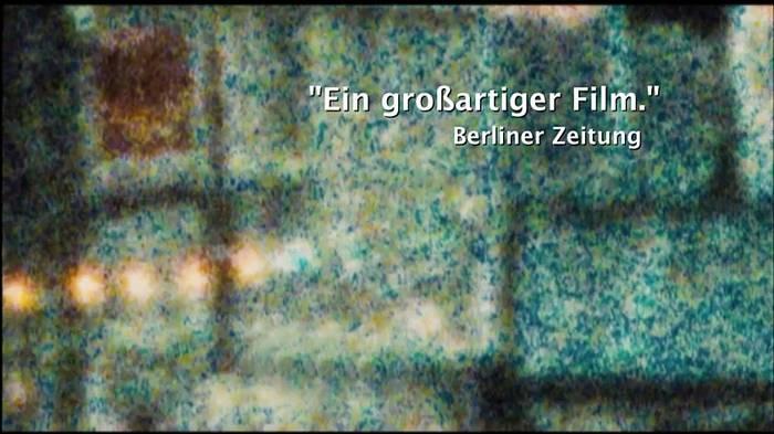 News video: Zeit Des Zorns Film Trailer (2010)
