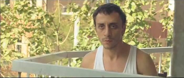 News video: Min Dit Film Trailer - Die Kinder Von Diyarbakir (2010)