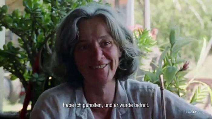 News video: Pepe Mujica Trailer - Der Präsident (2015)