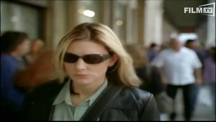 News video: Heaven Trailer
