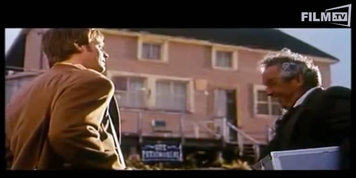 Video: Die Große Verführung Trailer
