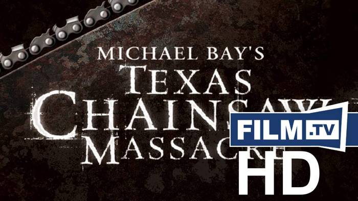 News video: Michael Bays Texas Chainsaw Massacre Trailer